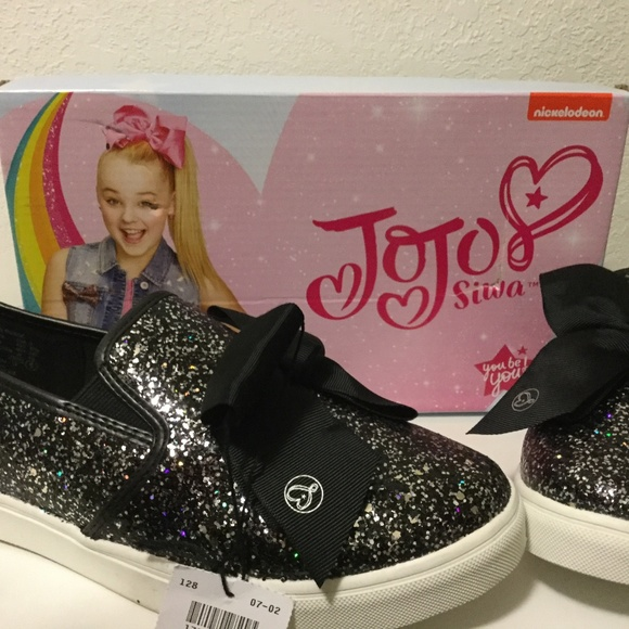 jojo shoes at payless